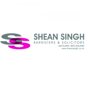 Sean Singh Barrister & Solicitors
