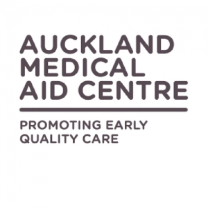 Auckland Medical Aid Centre Ltd.