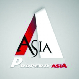Property Asia Realty Ltd
