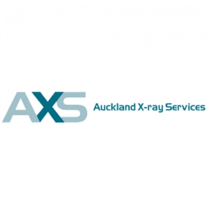 Auckland X-Ray Service