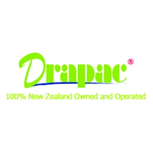 Drapac Natural Healthcare Souvenirs