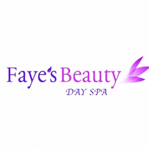 Fayes Beauty Day Spa