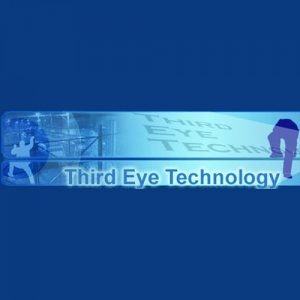 Third Eye Technology