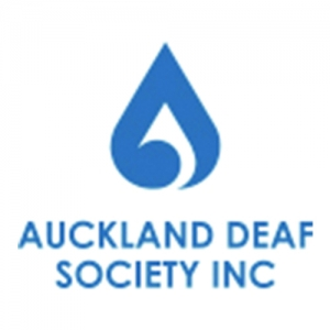 Auckland Deaf Society