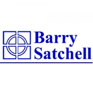 Barry Satchel Consultants