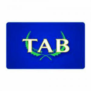 Totalisator Agency Board (TAB)