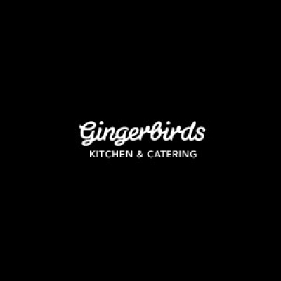 Gingerbirds Kitchen & Catering