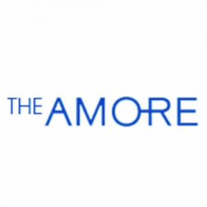 The Amore