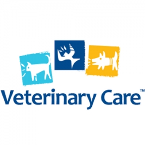 Balmoral Veterinary Care