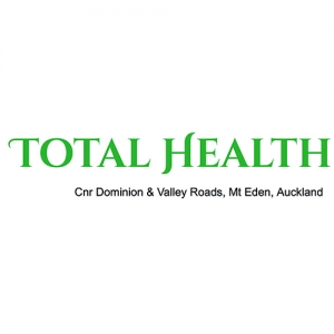 Total Health Limited