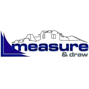 Measure and Draw