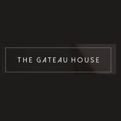Gateau House