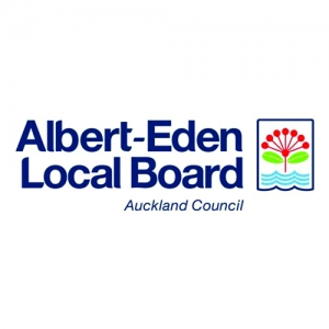 Albert Eden Local Board