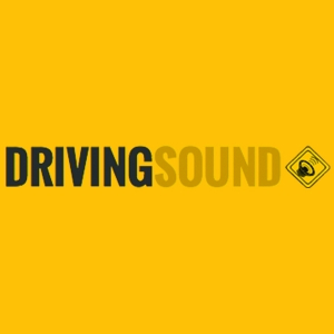Driving Sound