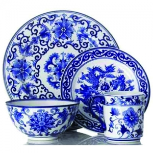 China Porcelain and Housewares