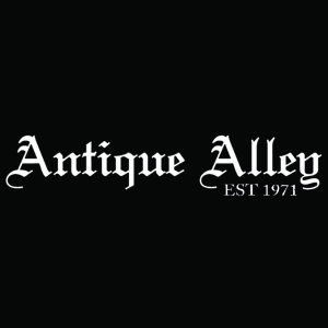 Antique Alley