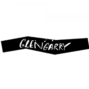 Glengarry Wines