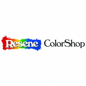 Resene Colour Shop