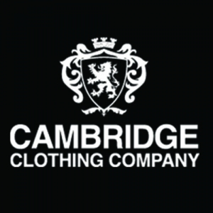 Cambridge Clothing