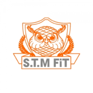 STM Fit Mt Eden