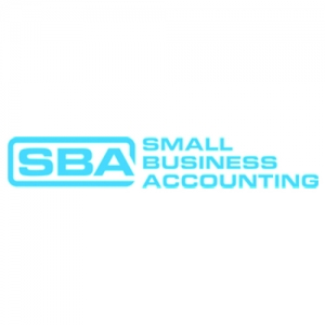S.B.A. Small Business Accounting