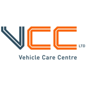 Mt Eden Vehicle Care Centre