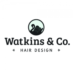 Watkins & Co Hair Design