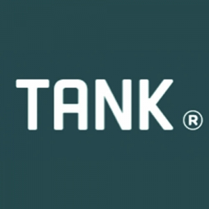 Tank Web Supply