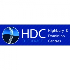 Dominion Chiropractic Centre