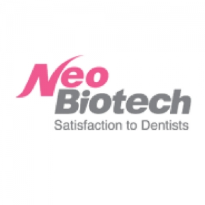 NeoBio Tech Implants