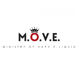The Ministry of Vape E-Liquid
