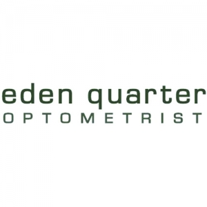 Eden Quarter Optometrist