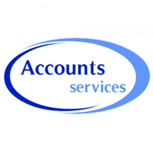 Accounts Services