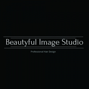 Beautyful Image Studio
