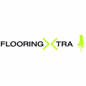 Crown Flooring Xtra
