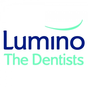 Lumino The Dentists Mt Eden