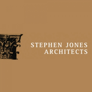 Stephen Jones Architects