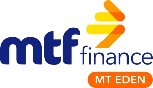 MTF Finance Mt Eden