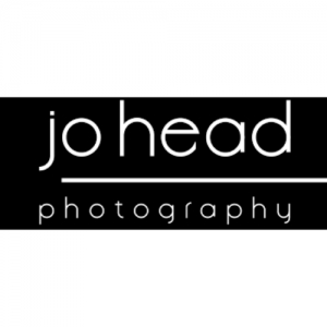 Jo Head Photography