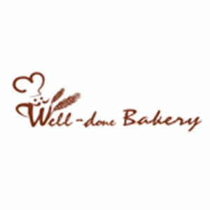 Well-Done Bakery